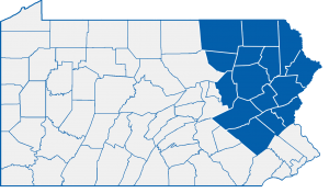 lvasce-map